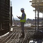 How 5G 'network slicing' can help the construction industry