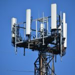 5G Wireless Opens New Possibilities for Government: Sponsored Content