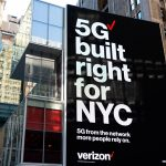 What 5G Wireless and Gigabit Internet Mean for You