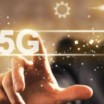 Private 5G Network to Be the New Norm: How 5G Adoption Moves Enterprises into Future
