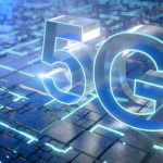 Ensuring more Americans have access to 5G technology