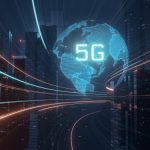 What is 5G? The next-generation network explained
