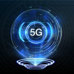 Will 5G Be As Big As Wi-Fi Was To The Enterprise — Or Bigger?