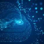 How 5G, IoT and the cloud work together