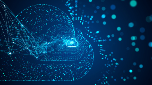5G, IoT and Cloud
