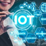 How 5G and IoT will Bolster manufacturing sector in 2021