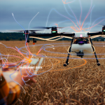 5G impasse in global and Dutch agriculture. TNO calls for cooperation